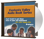 Audio Book Series